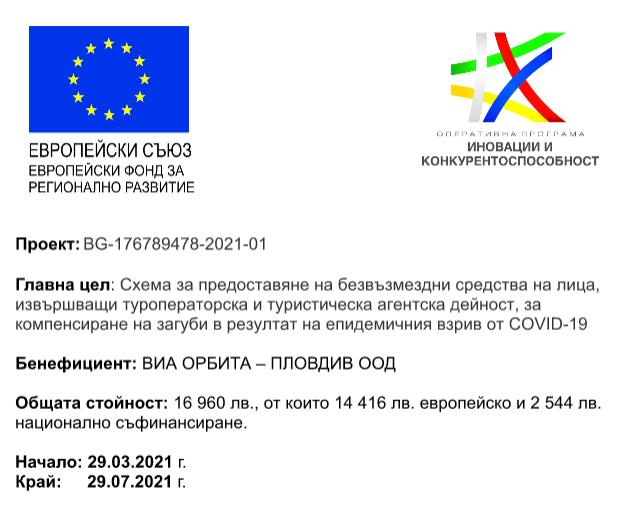 Проект BG-176789478-2021-01